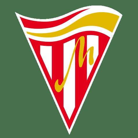 escudo EF Mareo Logroño