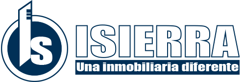 logo_isierra_borde_azul