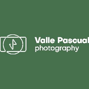 logo_blanco_sinfondo