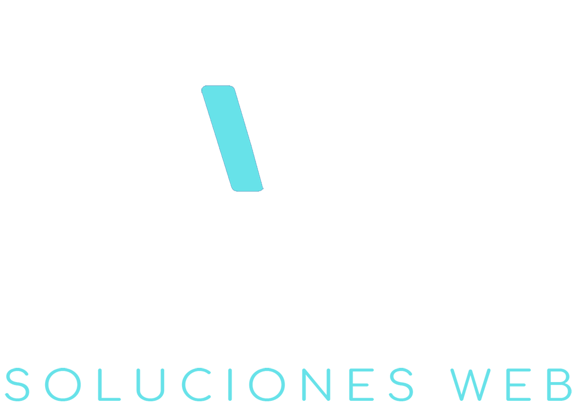 webservi.es